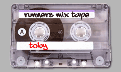 toby hilden runners mixtapes